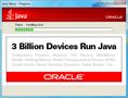 Java Runtime Environment 1