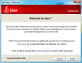 Java Runtime Environment 2