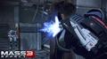 Mass Effect 3 2