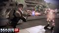 Mass Effect 3 4