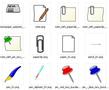 Open Clip Art Library 1