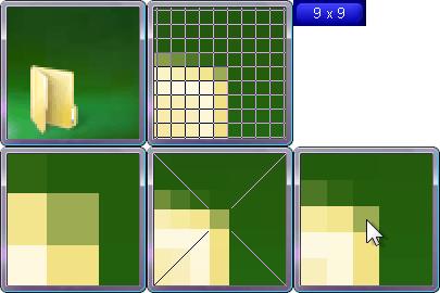 QLaunch / Quick Launch Screenshot 6