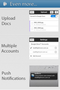 GoDocs for Google Docs 1