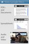 GoDocs for Google Docs 3