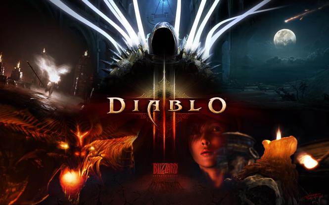 Diablo 3 Screenshot 8