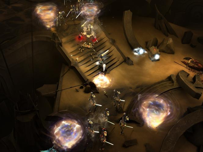 Diablo 3 Screenshot 7