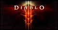 Diablo 3 4