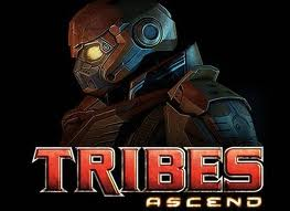Tribes: Ascend Screenshot 1