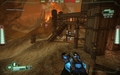 Tribes: Ascend 2