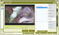 4Free Video Converter 1