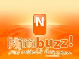Nimbuzz Screenshot 9