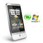 HTC Sync 1
