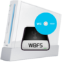 WBFSManager 2