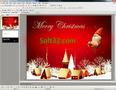 Kingsoft Office Suite Free 2012 1