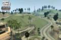 GTA IV San Andreas MOD 1