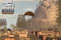 GTA IV San Andreas MOD 4