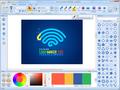 Sothink Logo Maker Professional 1
