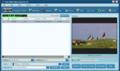Free CUDA Video Converter 1