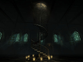 Amnesia: The Dark Descent 4