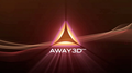 Away3D 1