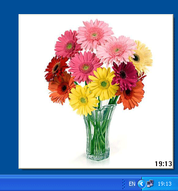 Photo on Desktop-7 Screenshot