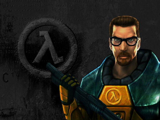 download half life 2 portable