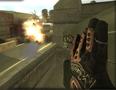 Half-Life 2- Revolt: The Decimation 2