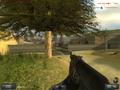 Half-Life 2- Revolt: The Decimation 1