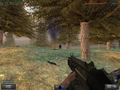 Half-Life 2- Revolt: The Decimation 4