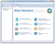 VMware Workstation 1
