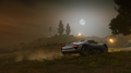 Need for Speed Most Wanted 1