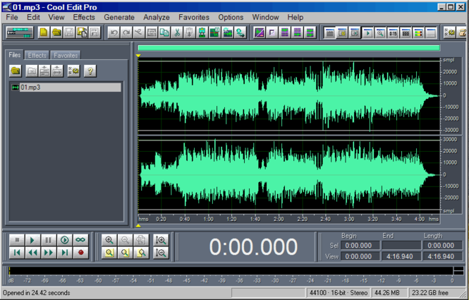 adobe audition 2.0 crack serial