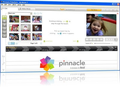 Pinnacle VideoSpin 2