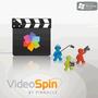 Pinnacle VideoSpin 1