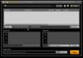 GOM Video Converter 1