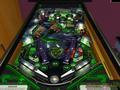 Future Pinball 1
