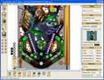 Future Pinball 2