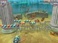 Ocean Quest 1