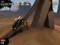 Monster Truck Challenge 3