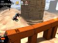 Monster Truck Challenge 2