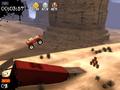 Monster Truck Challenge 4