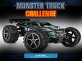Monster Truck Challenge 1