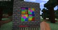 MiddleAges Mod for Minecraft 1.2.5 2