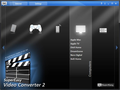 SuperEasy Video Converter 3 1