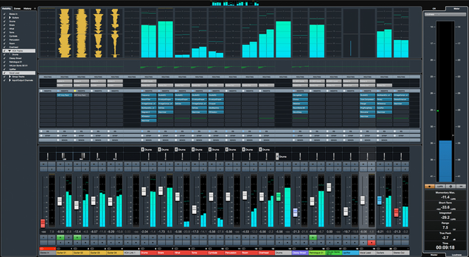 cubase free version download