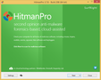 HitMan Pro 1