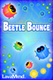 Beetle Bounce 1