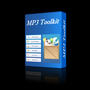 MP3 Toolkit 2