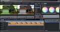 Magix Video Pro X 2