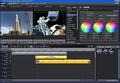 Magix Video Pro X 4